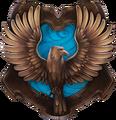 Ravenclaw-Crest.png