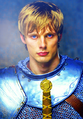 Main Page - Head of Ravenclaw.png