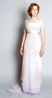 Cateline Dress 2