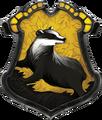 Hufflepuff-Crest.png