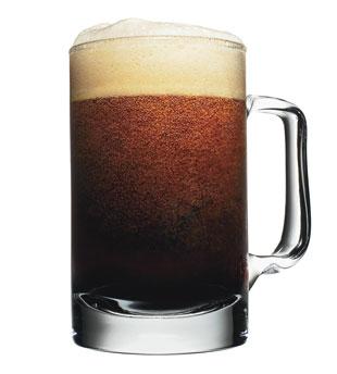 File:Beer.jpg
