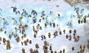 Screenshot skirmish 3242533