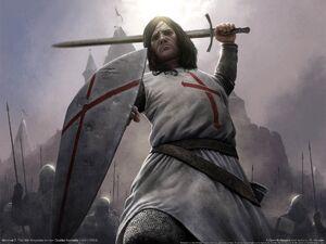 Medieval-2-Total-War-Kingdoms-64