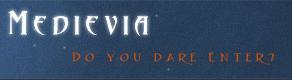 Medievia logo1