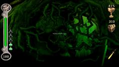 Vlcsnap-2013-10-02-01h03m32s245