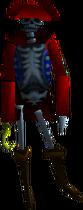 83px-PirateCaptain