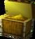 55px-Treasure