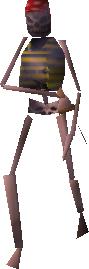 70px-PirateCrew