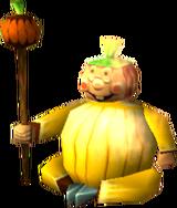 150px-PumpkinWitch