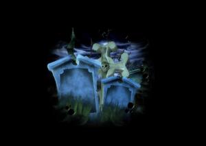 300px-The Graveyard