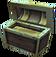 60px-TreasureChest