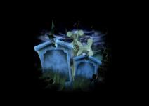 The Graveyard