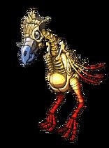 354px-BonesaursArt