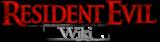 Wiki Aliados - Resident evil Wiki