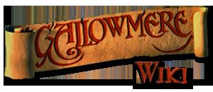 Wikilogo new