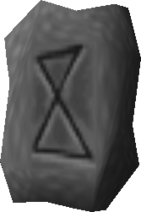 Time Rune