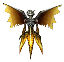 501px-DarkSoul