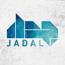JadaL logo