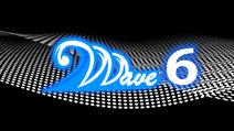 Wave 6 Logo