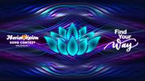 ISC 1 Theme Art
