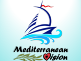 Mediterraneanvision Song Contest 5
