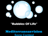 Mediterraneanvision Song Contest 2