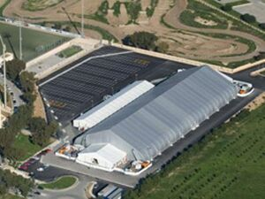 Malta Fairs and Conventions Centre.jpg