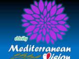 Mediterraneanvision Song Contest 4