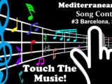Mediterraneanvision Song Contest 3