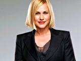 Allison DuBois (Character)