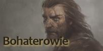 Bohaterowie-kategoria