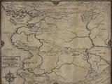 Imperium Meekhańskie