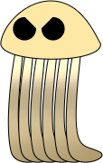 File:Squibbons Johnson.png