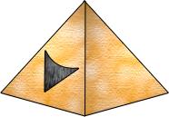 Evil Pyramid