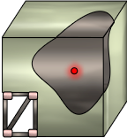 File:Cy-Cube-Borg.png