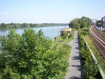 Rhein-01