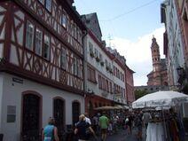 Altstadt-17