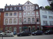 Altstadt-03