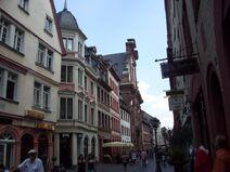Altstadt-13
