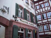 Altstadt-11