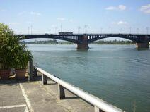 Rhein-25