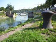 Rhein-19