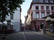 Altstadt-04
