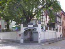 Altstadt-05