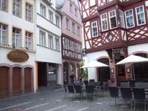 Altstadt-16