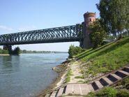 Rhein-13