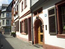Altstadt-01