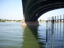 Rhein-28