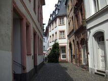 Altstadt-06