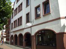 Altstadt-08